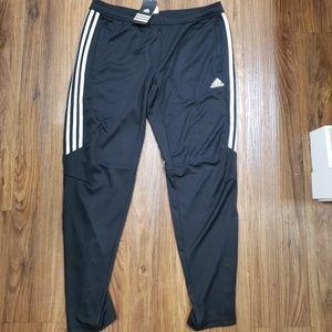 Adidas Sweats NWT